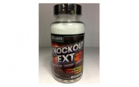 KNOCKOUT EXT