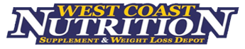West Coast Nutrition Roseville