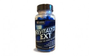 REVITALIZE EXT
