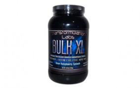 BULK-XL